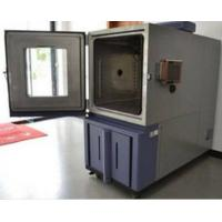 China Professional 64L - 1000L Climatic Test Chamber , 380V Simulation Medicine Stability Test Chamber on sale