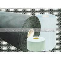 Light Weight Epoxy Coated Wire Mesh  Non - Toxic For Hydraulic Filters Parts Manufactures