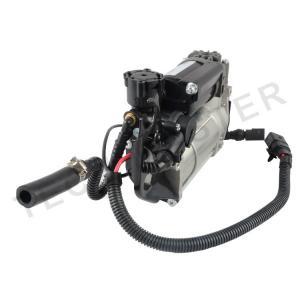 2007 - 2010 Audi Q7 Air Suspension Compressor 4L0698007 4L0698007A 4L0698007B Manufactures