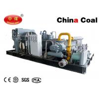 M /D type M high speed CNG compressor Manufactures
