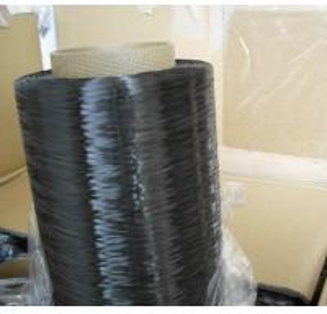 12K Carbon fiber Roving Manufactures