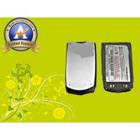 Mobile Phone Battery for Samsung A800 Manufactures
