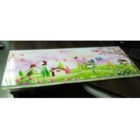 Quality foam board digital printing machine for sale