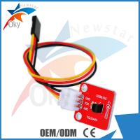 Temperature Sensors for Arduino , Electronic Component Parts Manufactures
