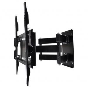 Full-Motion-TV-Wall-Mount-Swivel-Bracket-32-40-42-47-55-Inch-LED-LCD-Flat-Screen  Full-Motion-TV-Wall-Mount-Swivel-Brac Manufactures
