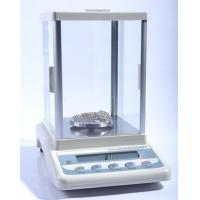 China Digital Carat Scale 0.01 digital scale gram For Jewelry Weighing on sale