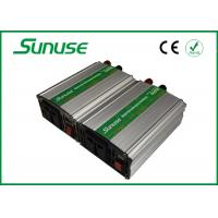 China Modified Sine Wave Inverter 600 Watt Peak Power Inverter 300w For Solar System on sale