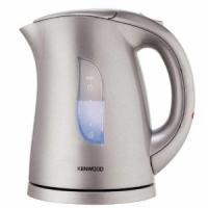 1.2L Automatic healthy plastic electric kettle/ cordless electric kettle/ teapot/ jug kettle Manufactures