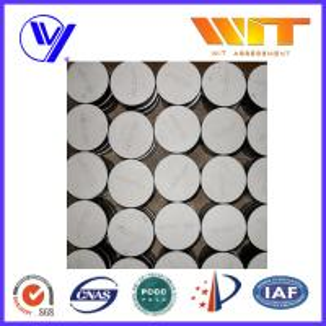 Quality Zinc Oxide Varistor VDR D35 for Transient Voltage Protection for sale