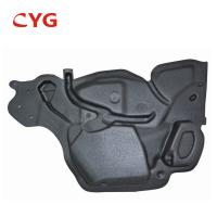 Car Decoration Heat Insulation Foam , Closed Cell Insulation Sheets IXPE Material Manufactures
