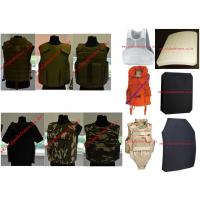 Buy cheap bulletproof vest from wholesalers