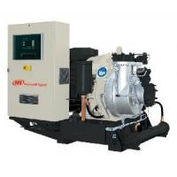 Ingersoll Rand Centrifugal Air Compressors Low Pressure (0.4-2.1 barg / 5-30 psig) Manufactures