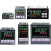 PS900 Intelligent Digital Controller Manufactures