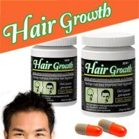 Sell hair growth oral pills, regain your hair in 15 days, OEM Manufactures