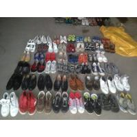 used shoes, secondhand shoes, used clothes, used clothing, secondhand clothes, used handbags Manufactures