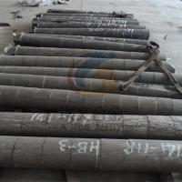 Hastelloy B3 (UNS N10675) nickel alloy bar in stock factory direct sale Manufactures