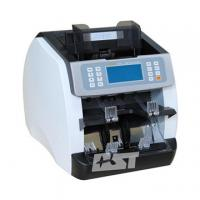 UV / IR Detection Currency Sorter  Manufactures