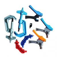 Quality Hole punch China drip irrigation Drip Irrigation Accessories for sale