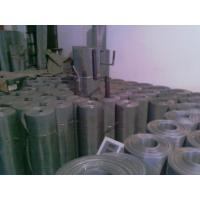 Inconel 625 Wire Mesh/ Screen Manufactures
