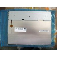 China 12.1 Inch Industrial PC Monitor G121X1 L03 Edge Light Type Long Life Time 10 Pins on sale