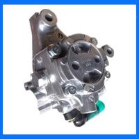 2.4l Hydraulic Power Steering Pump For Honda Odyssey Rb1 Oem 56110 - Rfe - A01 56110 - Rfe - 003 Manufactures