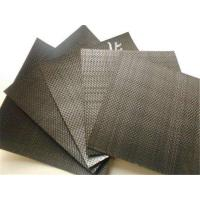 China UV Resistant Polypropylene Geotextile Fabric , Soil Stabilization Fabric For Construction on sale
