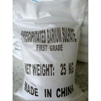 Precipitated Barium Sulphate high purity Manufactures