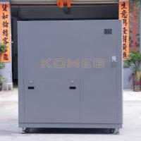 Temperature Humidity Test Chamber for Testing Electrical and Electronic Components and Sensors Manufactures