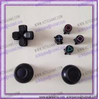 PS4 buttons PS4 repair parts Manufactures