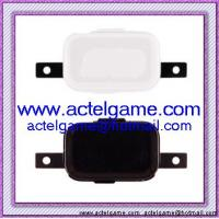 Samsung i9000 Home Button Samsung repair parts Manufactures