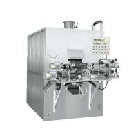 High Speed Bakery Production Equipment Suitable For Snack Food Factory Manufactures