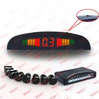 LED Voice warning Parking Assist system Manufactures