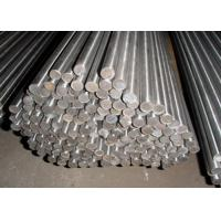 Bright bar AISI 4140 DIN 1.7225 alloy structural steel round bar for small orders Manufactures