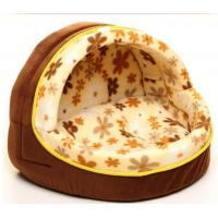 2013 Luxury cotton dog beds Manufactures