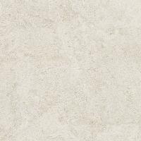 Rustic Full Body Porcelain Floor Tile 600x600 Apply In Bathroom Kitchen Multifunctional Manufactures