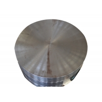 Buy cheap F316L Forged Disc from wholesalers