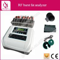 Professional Electronic Muscle Stimulation slimming machine Manufactures