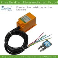 prices of load cell Elevator load cell, Elevator weighing device, Elevator load weighing deviceEWD-H-XP2 Manufactures