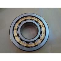 TIMKEN TN208 BEARINGS Manufactures