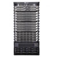 12 Service Slots Huawei Core Switch , Modular Chassis Switch CE12812 AC Assembly Manufactures