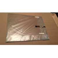I074156 I074156-00 Noritsu Minilab Spare Part Touch Panel Unit For CT-SL Manufactures