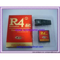 R4iSDHC V2.10T R4iSDHC 3DS game card,3DS Flash Card Manufactures