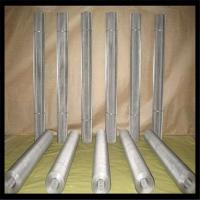 Germany market standard stainless steel woven  wire mesh/hardware cloth/steel mesh/metal mesh/stainless steel screen Manufactures