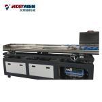 600mm Square PVC Ceiling Panel Making Machine 1.8-3.6kg/M2 Width 20cm 25cm Manufactures