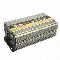 600W Pure Sine Wave Inverter with 24V Output Voltage, Reasonable Price Manufactures