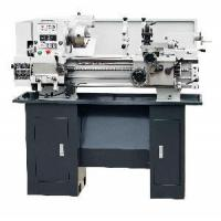 Bench Lathe Manufactures