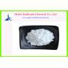 Buy cheap (5R,6S)-Allyl 6-((R)-1-((tert-butyldimethylsilyl)oxy)ethyl)-7-oxo-3-((R) from wholesalers