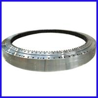 LYHY Crane and excavator slewing bearings Manufactures