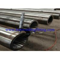 China ASME SA 213 AISI 316L Stainless Steel Seamless Tubes JIS, ASTM, DIN, EN on sale