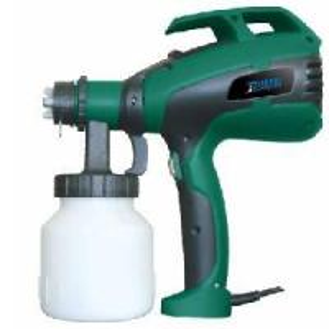 Paint Sprayer Gun (Q1P-JR01-400) Manufactures